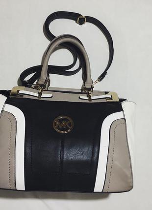Женская сумка michael kors ( майкл корс )