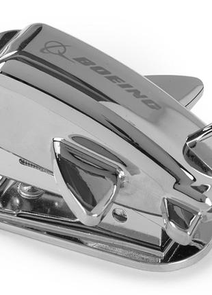 Степлер Boeing Airplane Stapler