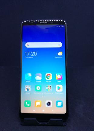 Xiaomi redmi 5+  3/32