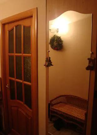 Стекла для дверей межкомнатных и фасадов в мебель