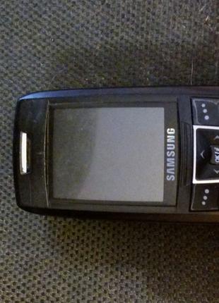 Samsung sgh - e250