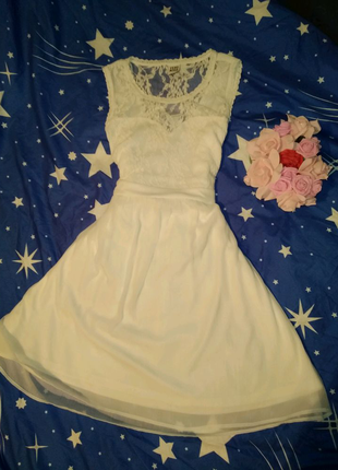 Продам платье Vero Moda