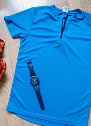 Спортивна фірмова футболка stormberg