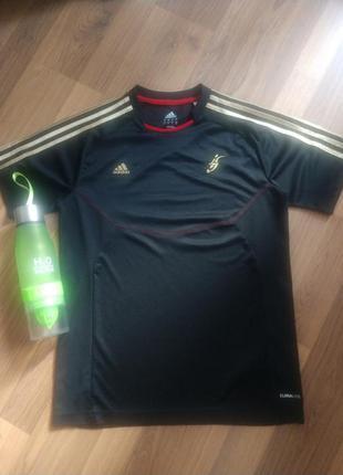Чоловіча спортивна футболка adidas