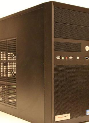 Компьютер Prime i3 3220/RAM 4Gb/SSD240