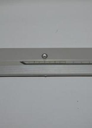Панель з кнопками управління ноутбука Acer 7520G