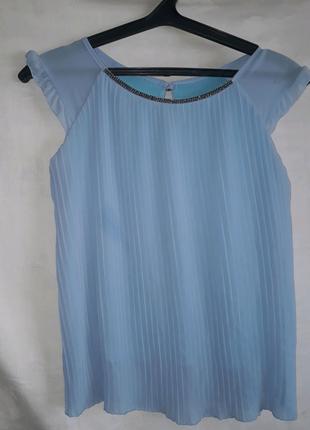 Блуза италия