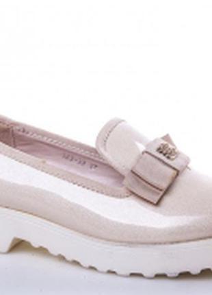 Нежные туфли,лоферы. размеры 38,39 много новой обуви.