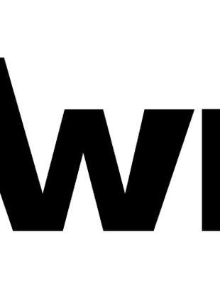 WDS  Металопластикові вікна,двері(вхідні,міжкімнатні)