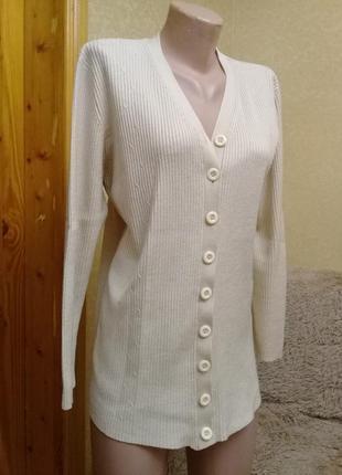 Женская кофта, свитер