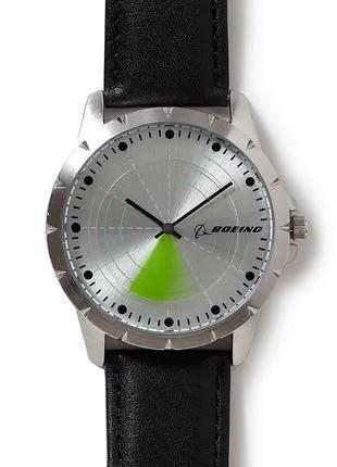 Годинник Boeing Radar Image Watch