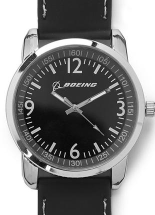 Годинник Boeing Time to Go Watch