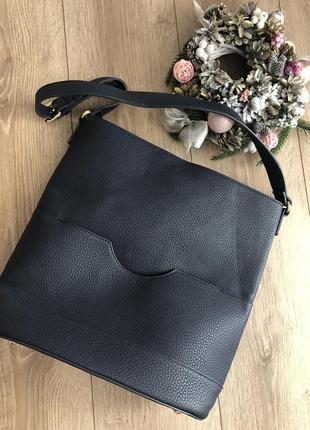 Супер сумка john lewis