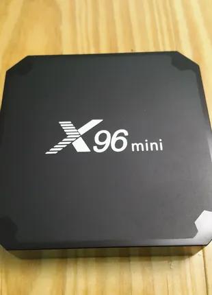 Smart TV Box 2 Гб.