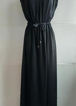 Оригинальное платье макси lanidor collection в греческом стиле