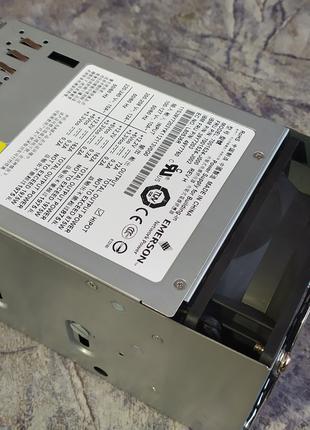 Серверный блок питания  EMERSON 7001524-J000  1975W
