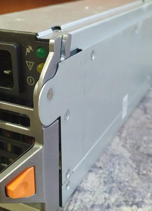 Серверный блок питания DELL C2700A-S0 2700 Вт