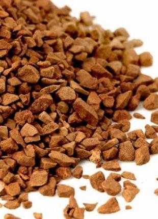 Растворимый кофе 1 кг ОПТ РОЗНИЦА