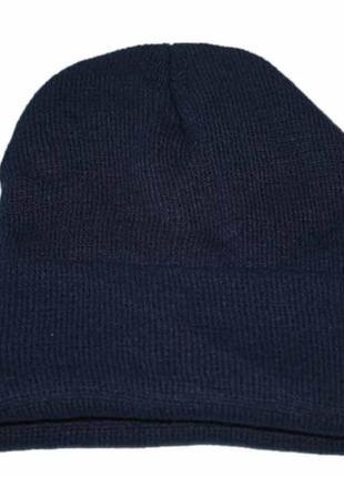 15 стильная шапка