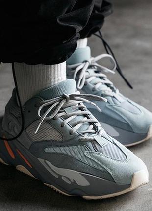 Мужские кроссовки адидас, adidas
