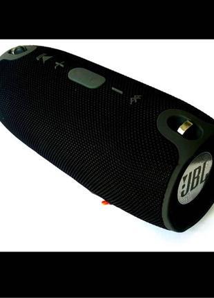 Беспроводная портативная Bluetooth Колонка JBL Xtreme