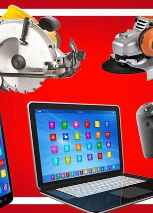 Ремонт продажа покупка бу телефоны планшеты ломбард залог