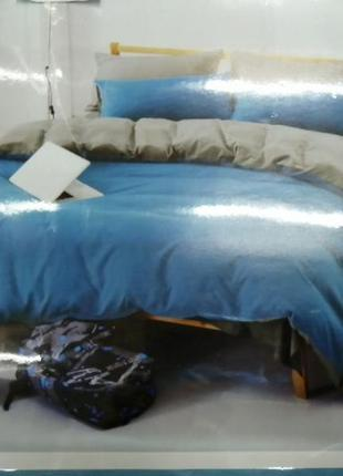 Комплект постельного белья mency