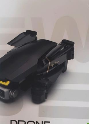 Дрон Global Drone GW89