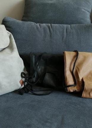 Крутой рюкзак сумка. унисекс.трендовый вместительный рюкзак су...