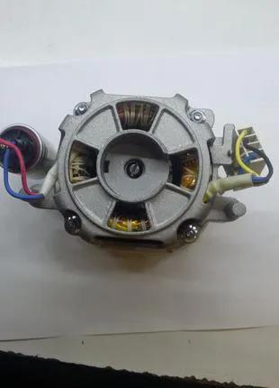 Насос помпа YXW50-2E для посудомоечной машины Hansa ZWM416WH
