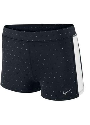 12-14 супер стильные спортивные короткие шорты для тренировок ...