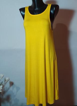 #розвантажуюсьлёгкое летнее платье bikbok