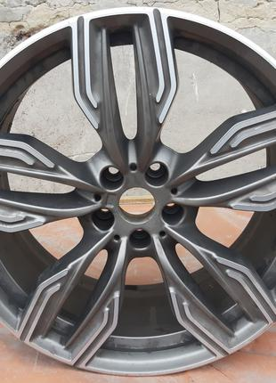 BMW 7 G11/G12 Диск колесный 36118047257 36-11-8-047-257