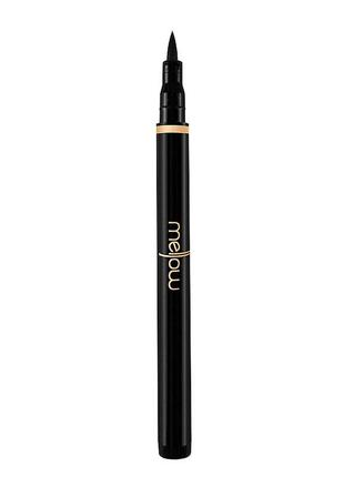 Подводка для глаз mellow cosmetics precision pen eyeliner