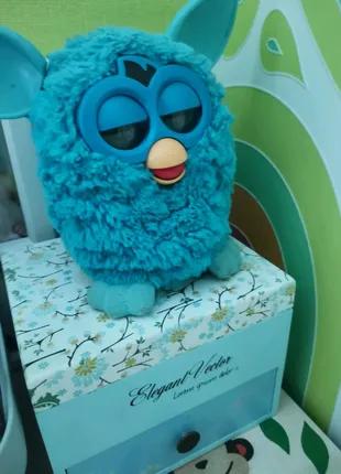 Интерактивная игрушка Ferby