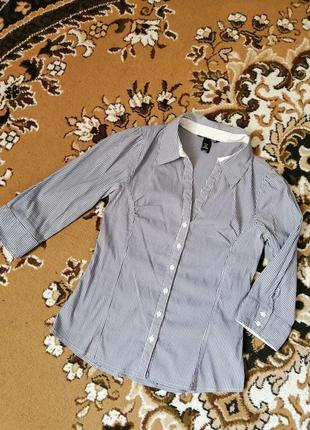Блузка женская, блуза, рубашка