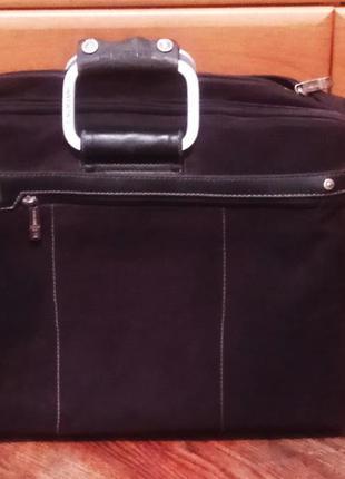 Humanni сумка