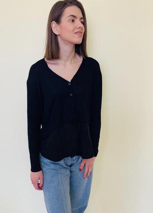 Рубашка/кофта