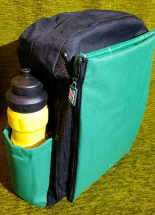 Рюкзак для мамы и ребёнка (Germany)