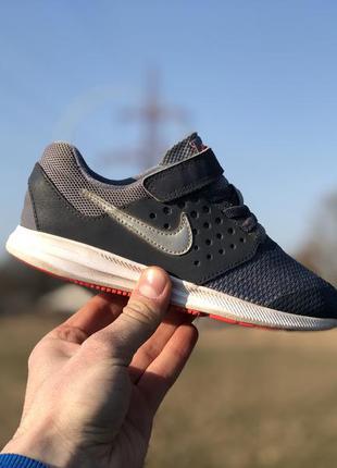 Nike downshifter 7 спортивні кросівки оригінал