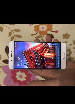Xiaomi Mi 5. 2/32