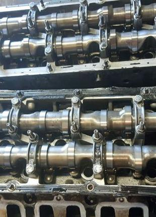ГБЦ головы двигателя bau bdh bdg bfc AUDI VW SKODA