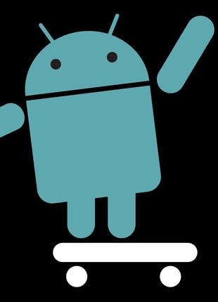 Прошивка та оновлення вашого смартфона, планшета