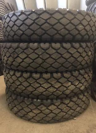 320R508 (12.00R20) ИД-304 PR16 (с камерой) Росава Грузовые шины