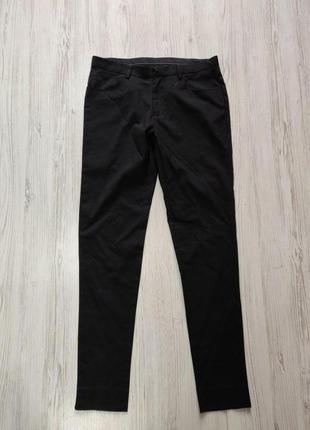 Sale распродажа  до 30 июня 🔥   зауженные брюки с карманами сзади