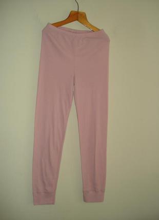 Бельевые штанишки-лосины 164 рост
