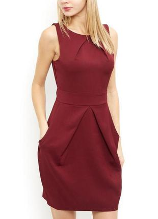 Платье apricot