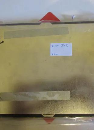 nomi c08000 дисплей бу