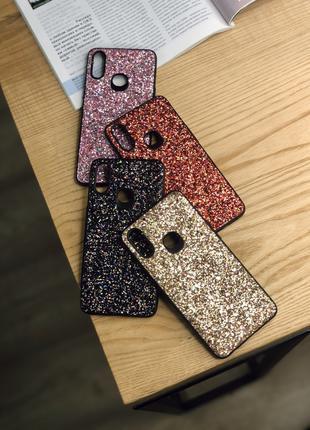 Чехол для телефона Xiaomi, Samsung, Apple
