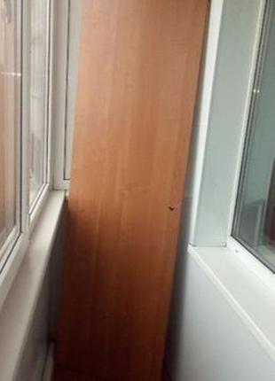 Дверное Полотно. Дверь. Мебель.окно.наличники.дерево.двери.